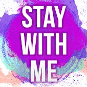 Stay With Me (A Tribute to Sam Smith)