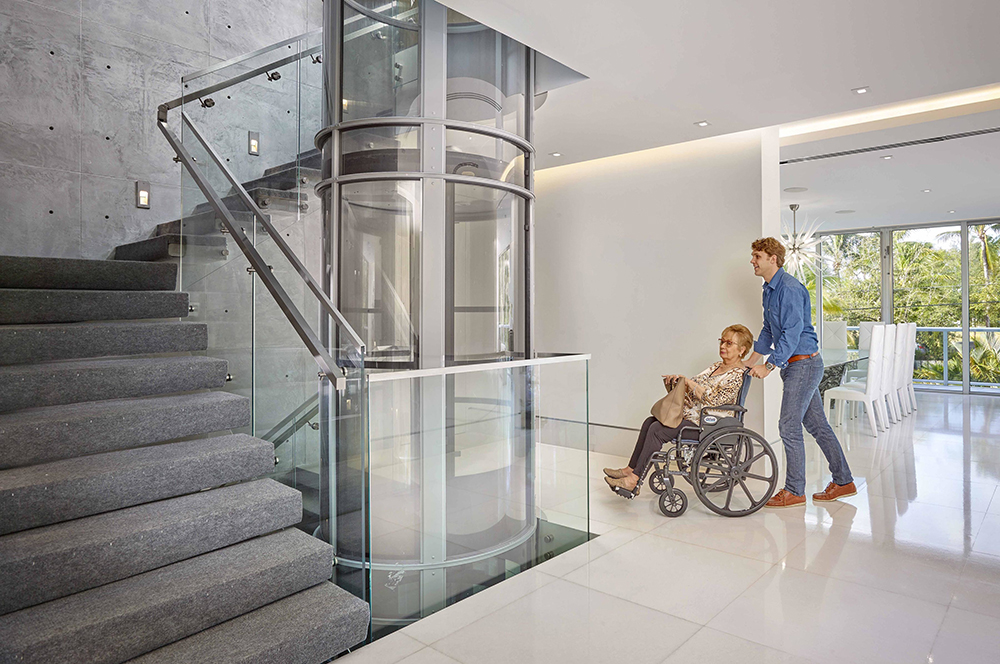ascensor-neumatico-espacios-reducidos