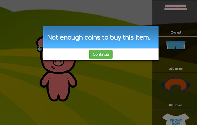 not-enough-coins.jpg