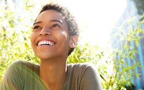 How to Cultivate a Joyful Heart - OutreachMagazine.com