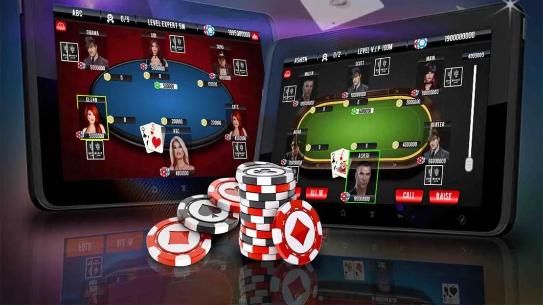 Kingbet86 casino