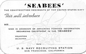 Seabee-recruiting-card-fixed