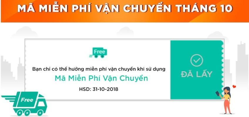 C:\Users\Administrator\Desktop\ma-mien-phi-van-chuyen-shopee-co-mien-phi-hoan-toan-phi-van-chuyen-1.jpg