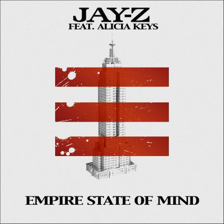 Empire-State-Of-Mind-FanMade-Single.jpg