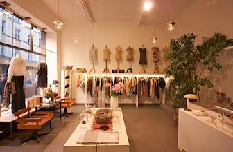 Shop Mỹ Khánh 3