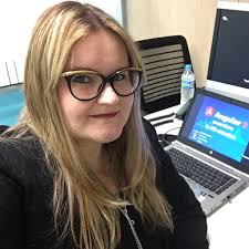 Loiane Groner - Mulheres na programação