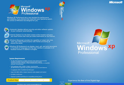 download windows xp professional sp3 jan 2015 sata drivers free