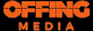 Offing Media