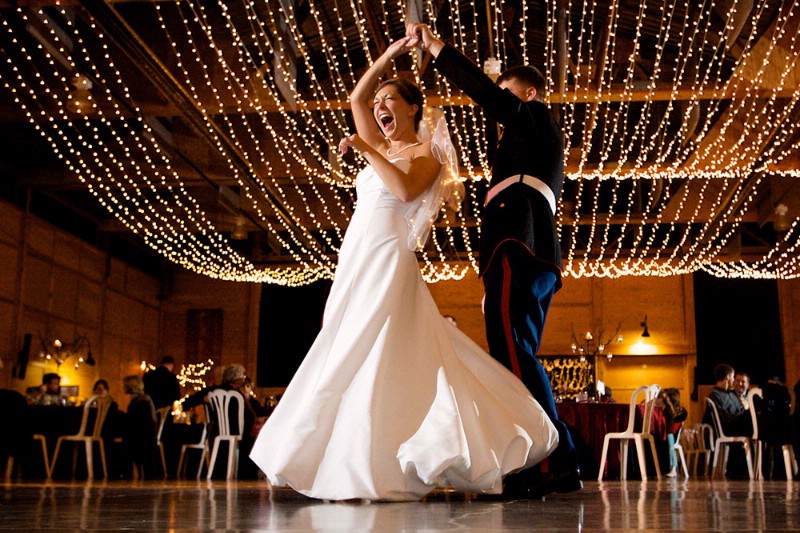 YuRy4ovdGwCnRqIglGRl I6gbMnzcRnQYAE O2qsWMEqvaYX7J1e0HsGm8JyqgC7X 3RkvPi2DBxRnky9e nso14 P5izJK21TAR0KQwn48aL FTMaqI0tPouAc7knJkOOVHdxhhfUM - Bust a Move! Best First Wedding Dances