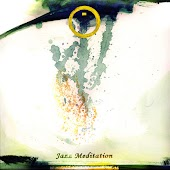 Jazz Meditation (Nujabes Tribute)