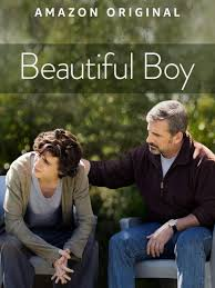 Image result for Beautiful Boy