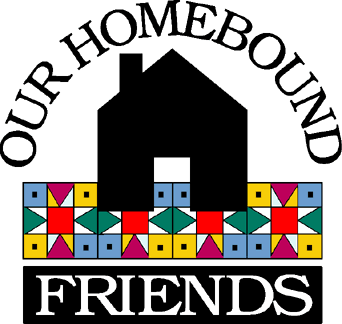 Image result for homebound clipart