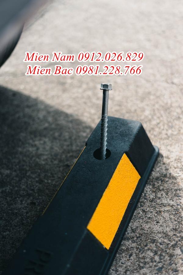 Thông tin nơi bán cục canh bánh xe ô tô tại Miền Trung