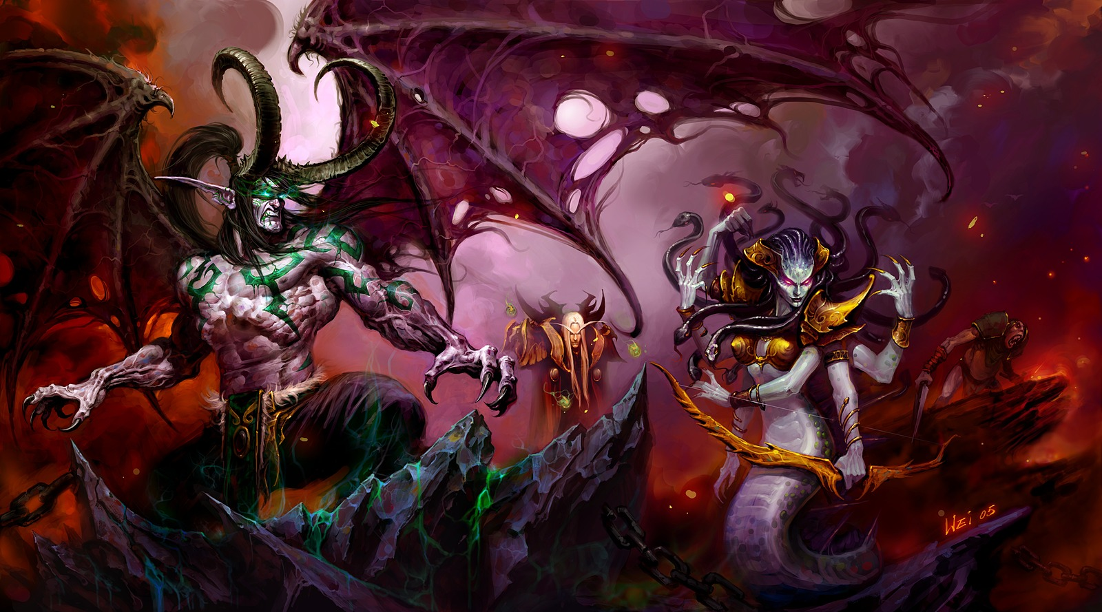 artwork-illidan-full.jpg