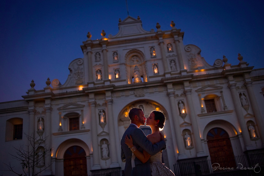 Wanderlust Wednesday   Guatemala Weddings