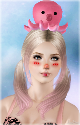 http://www.thaithesims4.com/uppic/00234908.png