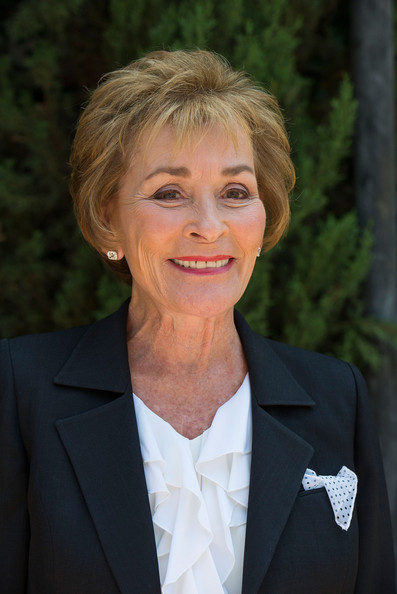 Judy Sheindlin – $290 Million