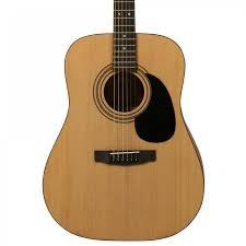 گلپیدر گیتار