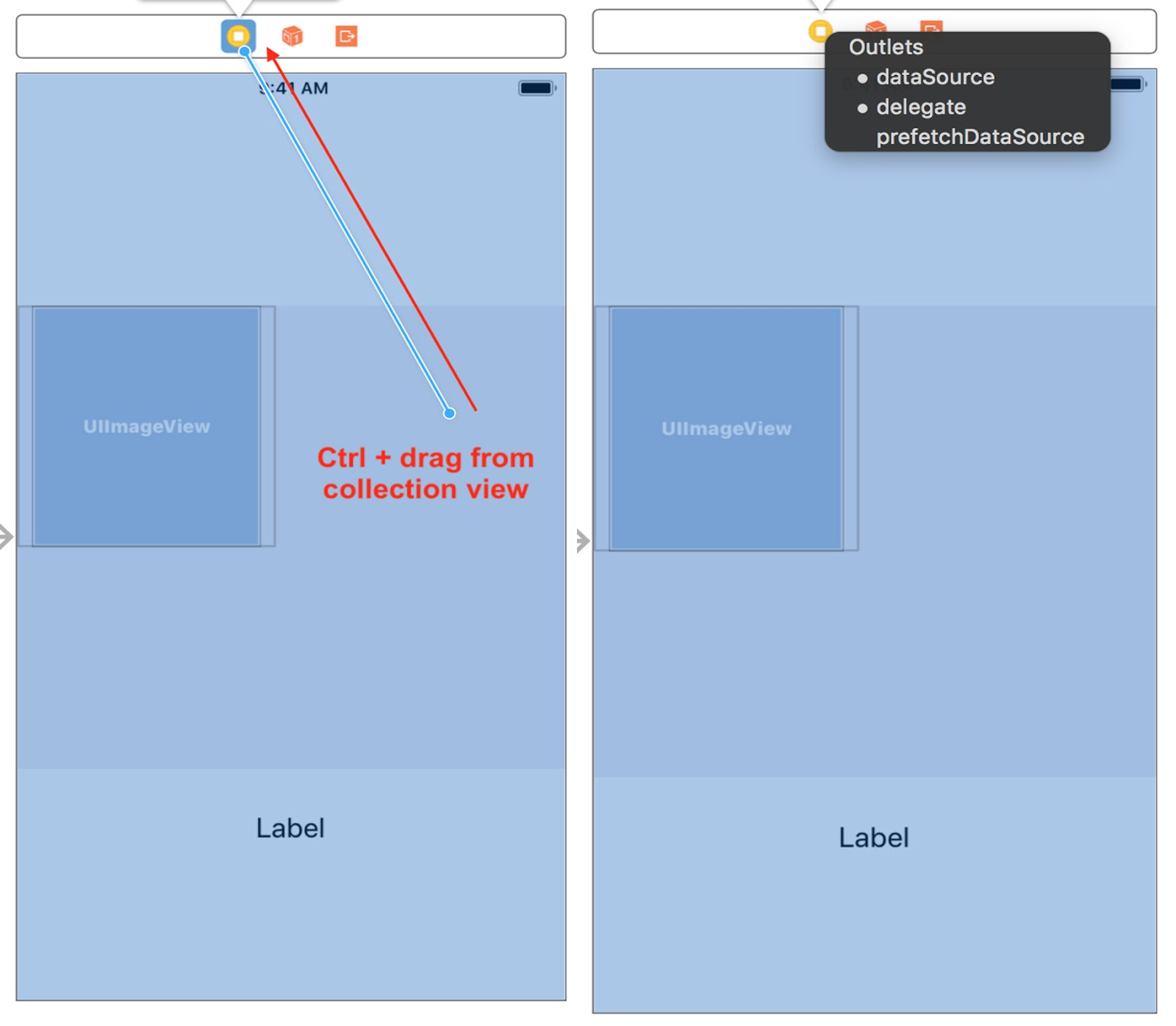 Making of Early - Paging Layout | Byteout Blog