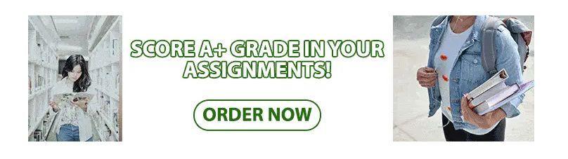 Javaassignmenthelp promotional banner