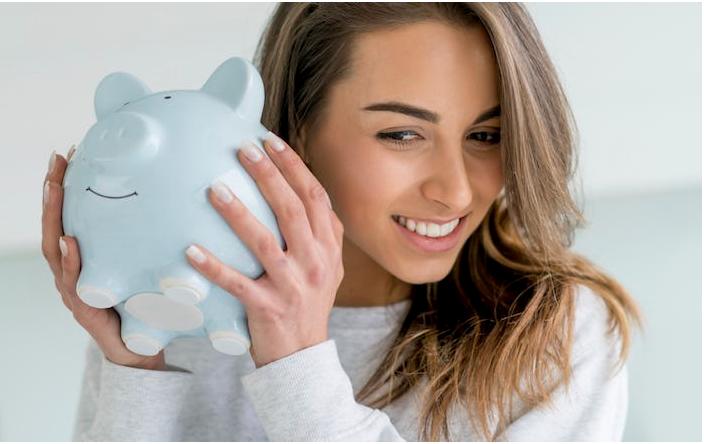 Money Saving Tips for Single Women