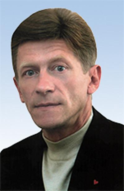 Roman Zabzalyuk