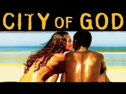 Image result for city of god wallpaper