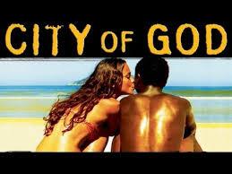 Image result for city of god wallpaper