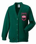 Image result for st pauls school uniform alnwick
