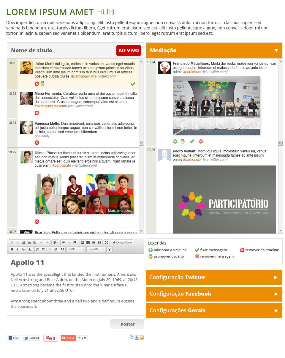 hub-participa-admin-50%.png