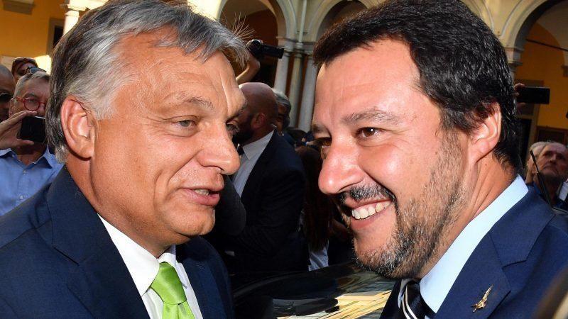 https://www.triklopodia.gr/wp-content/uploads/2019/04/Orban-Salvini-800x450-800x450.jpg