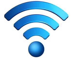 Katy ISD Wi-Fi Guide 2014-2015