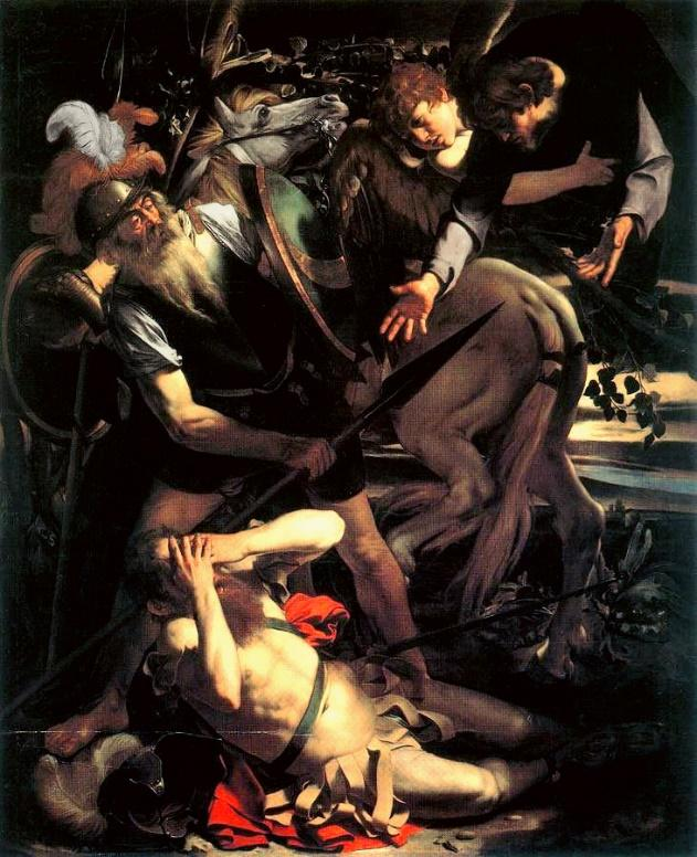 https://upload.wikimedia.org/wikipedia/commons/a/a3/Caravaggio_-_Conversione_di_San_Paolo_%28Odescalchi%29.jpg