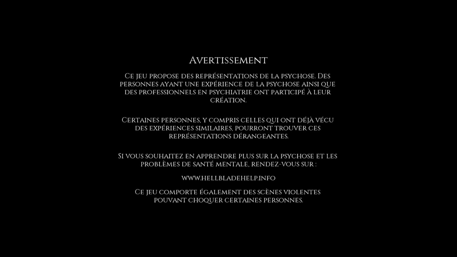 Avertissement Hellblade.png