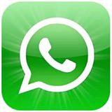 603832_590426077643816_1041109488_n.jpg