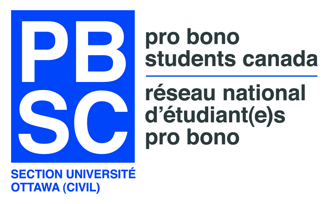 \Users\probono1\AppData\Local\Microsoft\Windows\Temporary Internet Files\Content.Word\PBSC logo OTT civ.jpg