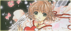 Card Captor Sakura La Carta Sellada Guide Books