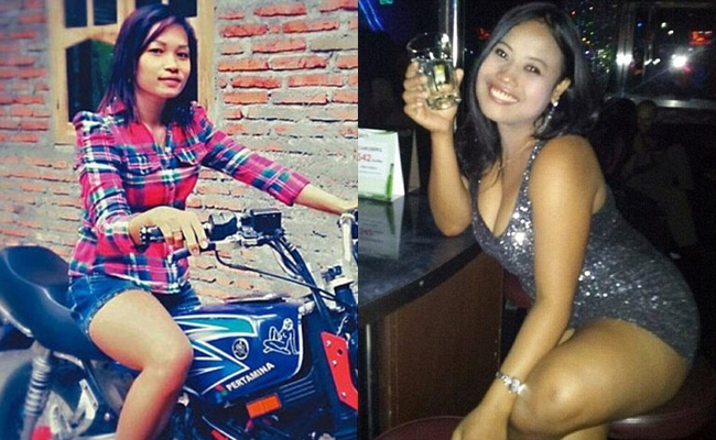 Tin tưởng đi khách với gã Tây đạo mạo lắm tiền, 2 cô gái trở thành nạn nhân trong vụ giết người rùng rợn chấn động Hong Kong - Ảnh 2.