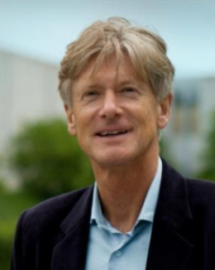 Thomas Bergmark