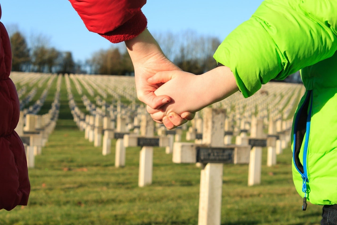 If You are Considering a Wrongful Death Suit