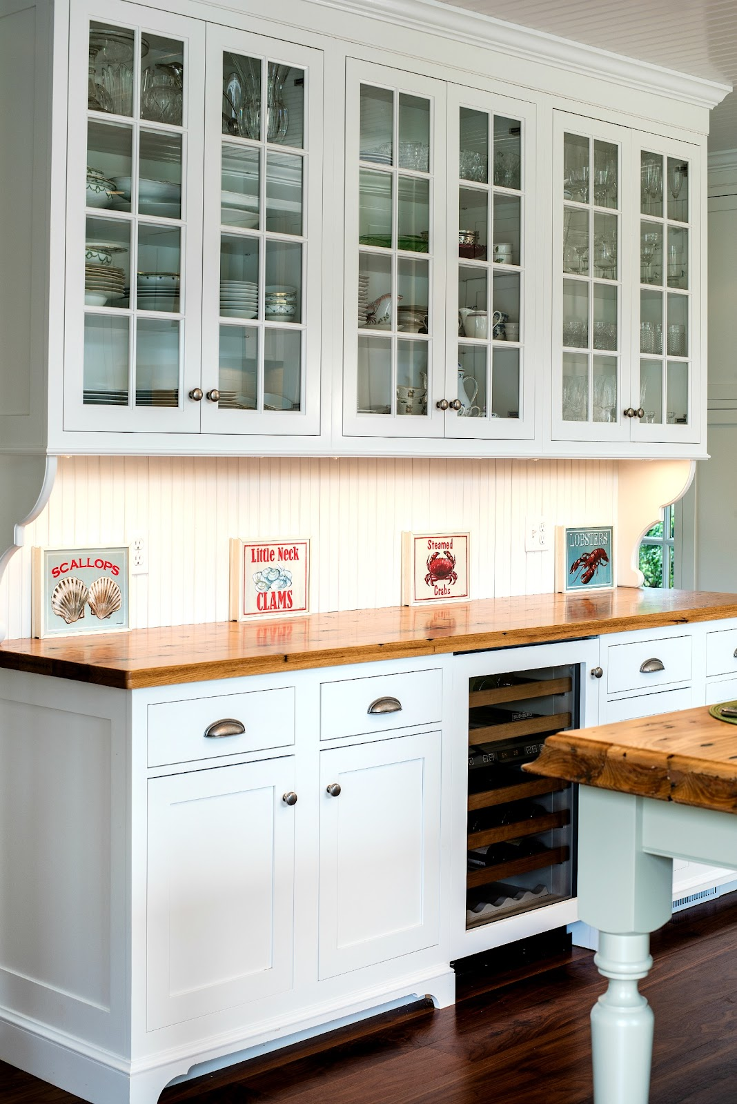 The Top Kitchen Design Trends for 2018 | New Kitchen Trends 2018