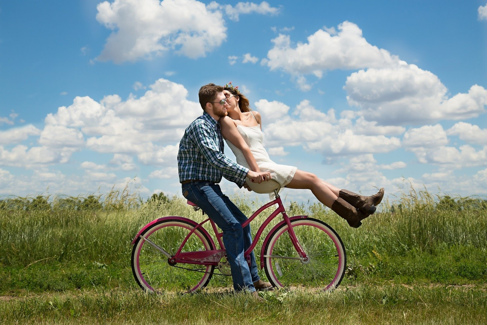 10 Best Relationship Advice That You Will Ever Get