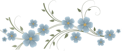 ___Pale-blue-page-divider-flowers.png
