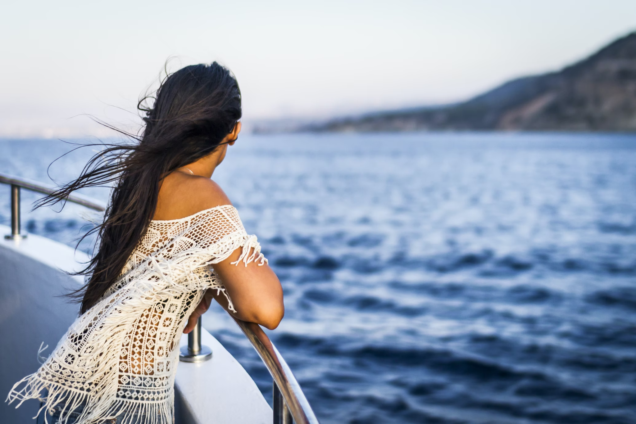 Steps You Must Take After Getting Hurt Aboard a Cruise Ship