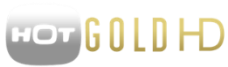 C:\Users\lior\Desktop\LOGOS\HOT GOLD HD.png