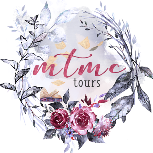 MTMC Tours banner