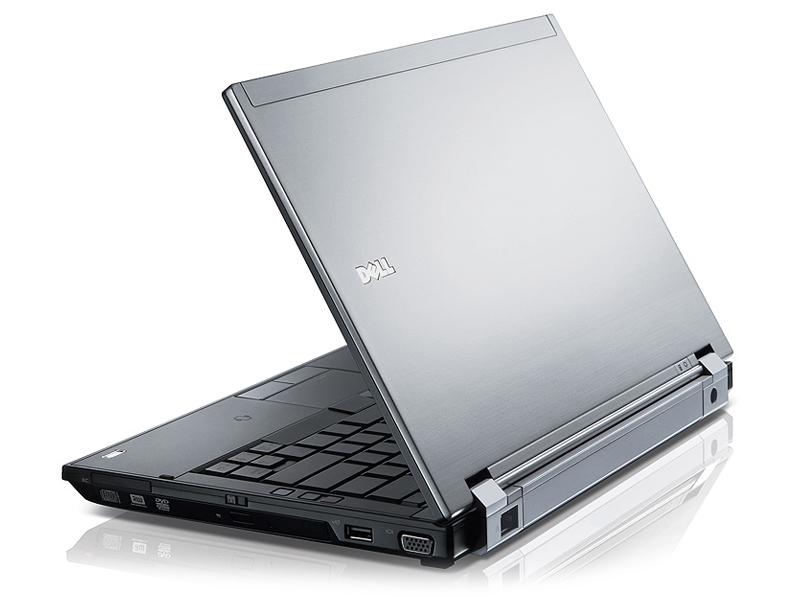 http://leminhstore.vn/laptop-xach-tay-dell-277108s.html