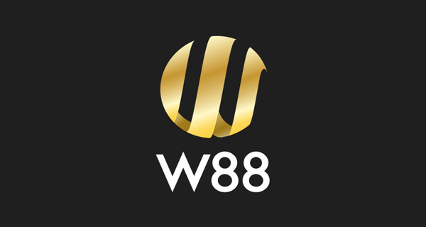 W88 nhà cái chơi Poker trực tuyến uy tín tại Việt Nam