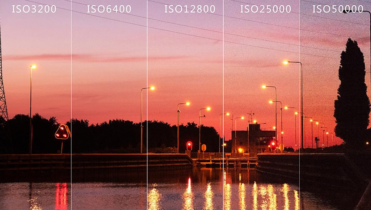 Z568OCEkq Fkf4vwyDE4j5laoy5QzFSM57rvZX7JLhVYzf5ypS9FR5r9ULxDkc8mVfA5 fZm3kdU55rfwdjwUrZTkpzYNgz0w6HA LeBATcPHtcYEHaUKCZNgY1TvzU1gV3 ykY The Best Camera Phones