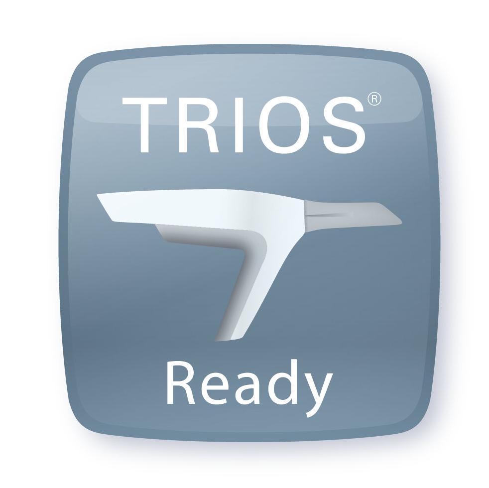 TRIOS-Ready-Logo.jpg